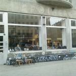 berlin5 (2)