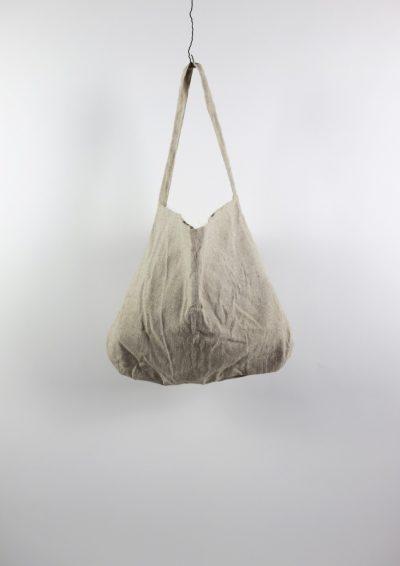 Canvas cotton,Brown remake, bag