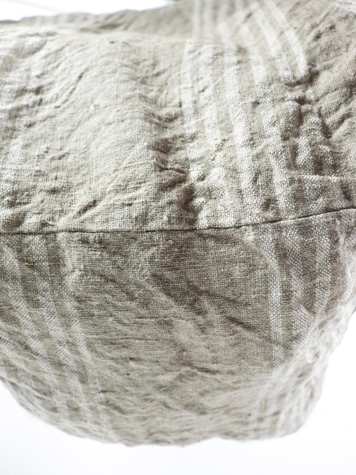 czech, Dead stock,Linen