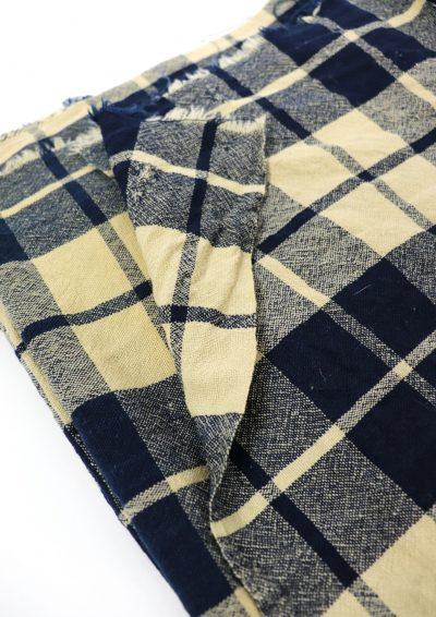 1800's, Wool Fabric, USA