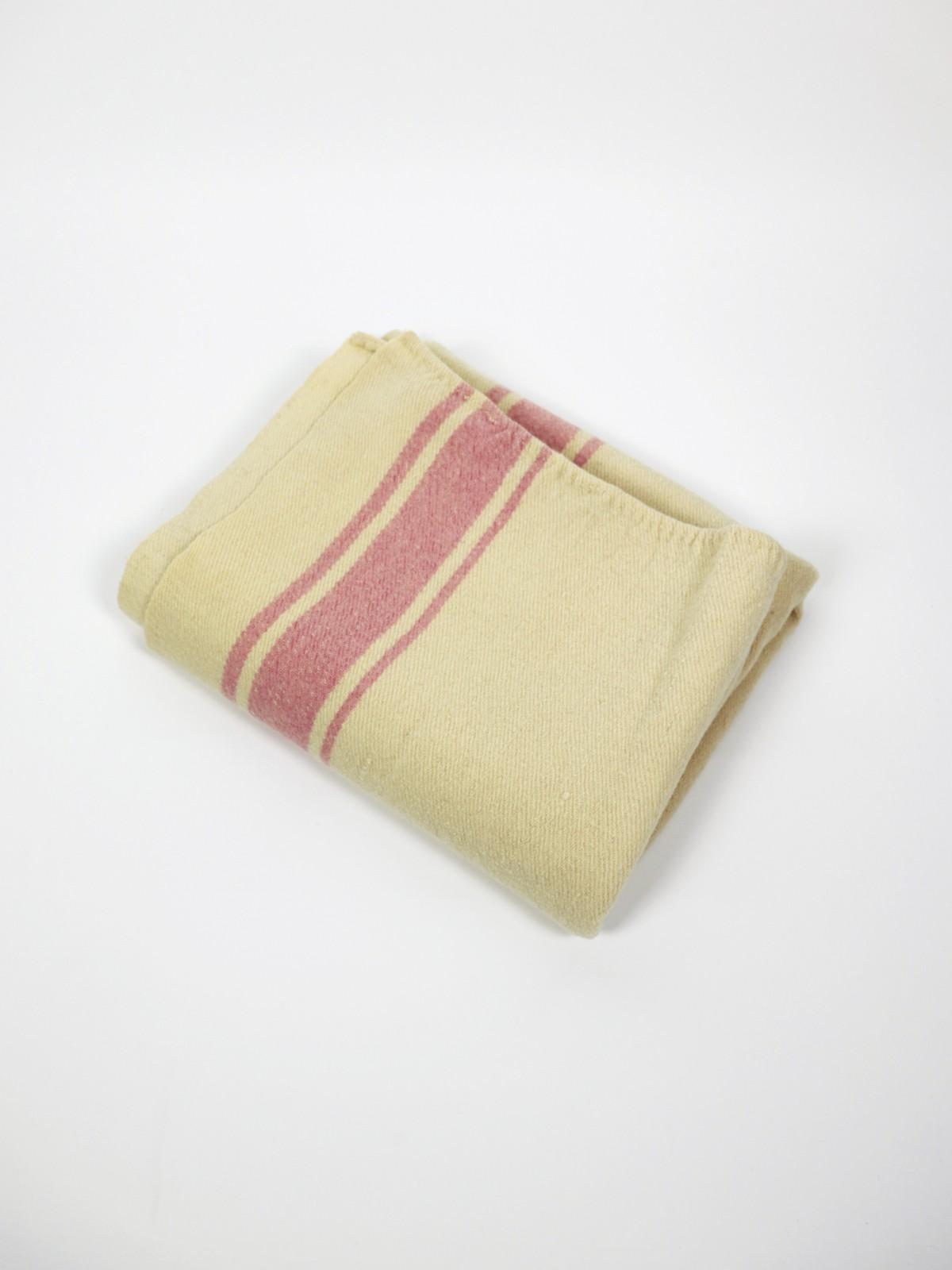 canada,wool,blanket