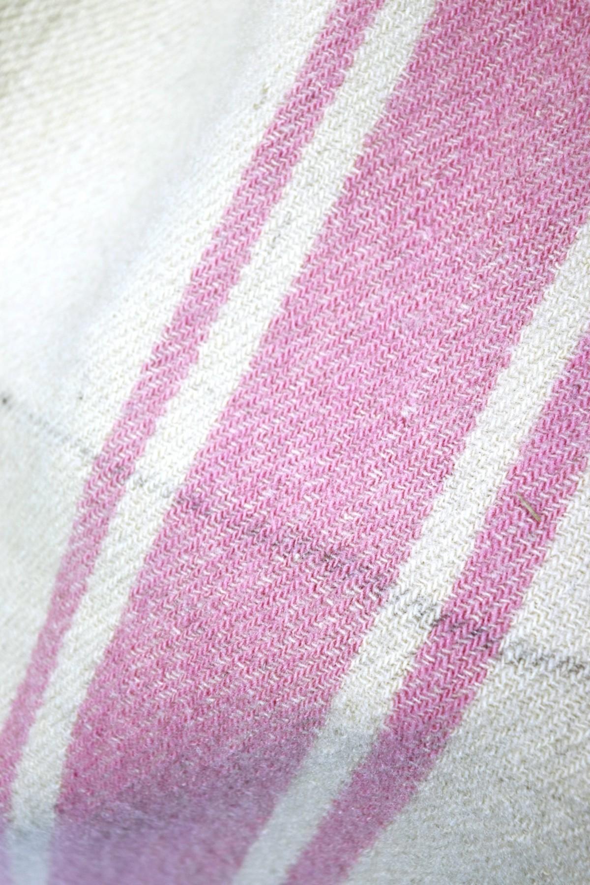 canada, wool, blanket