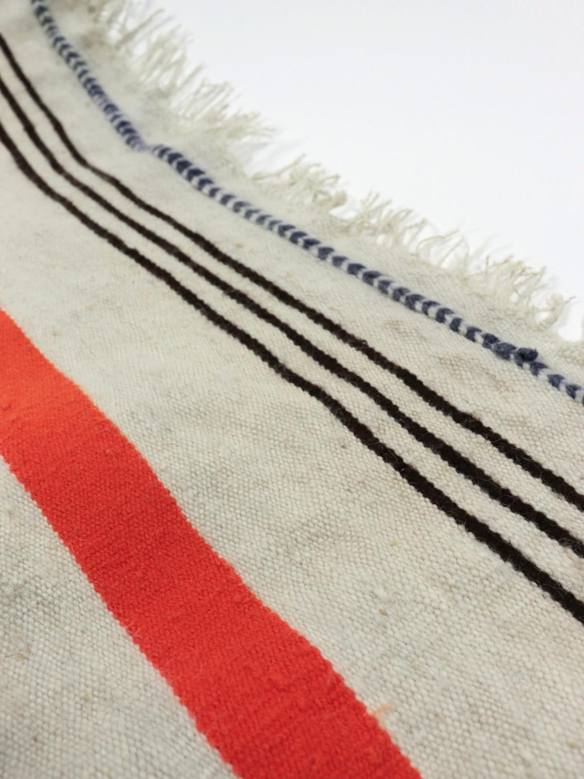 Morocco, Rug, Wool