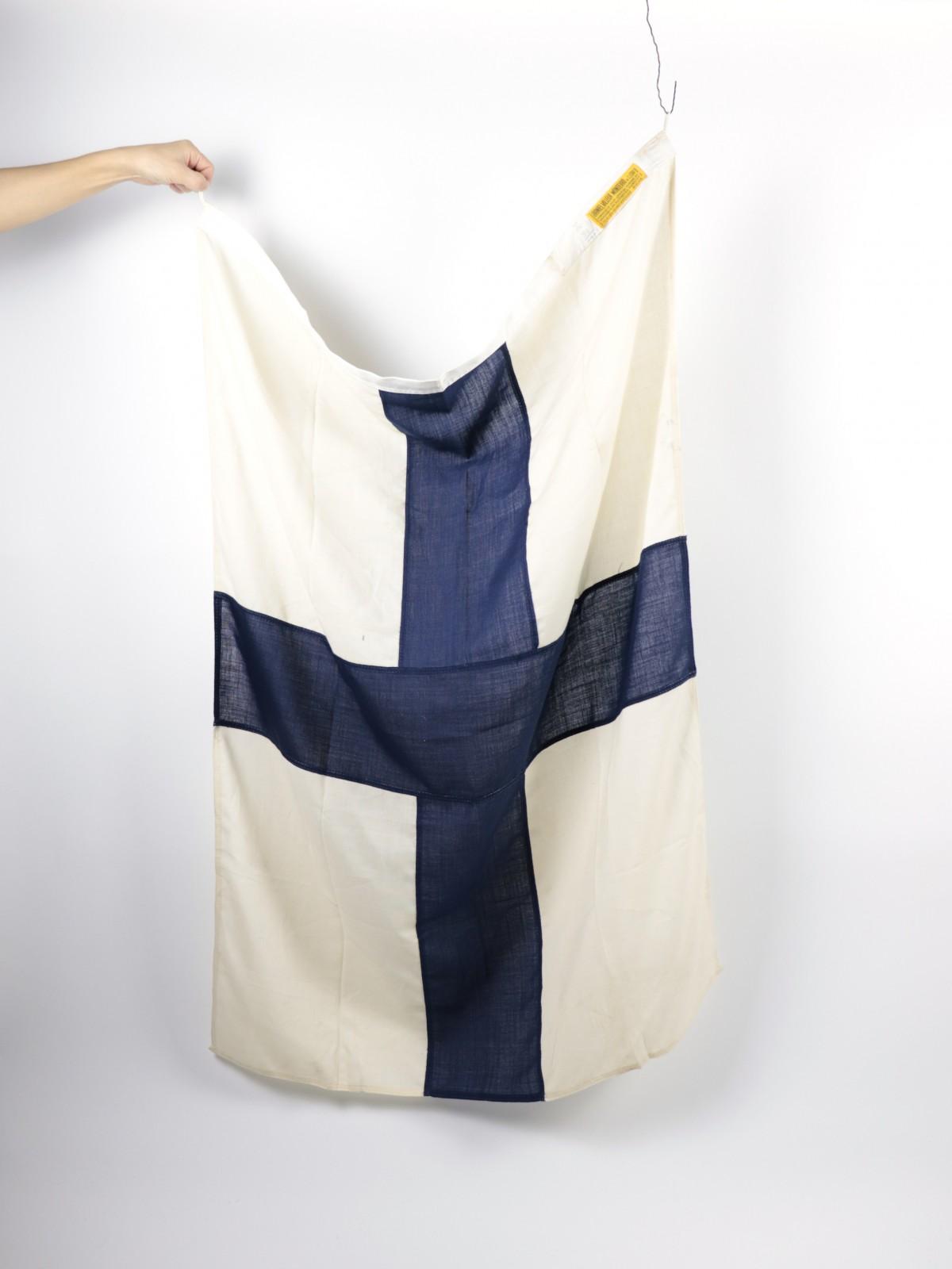 Signal Flag, Maritime, USA