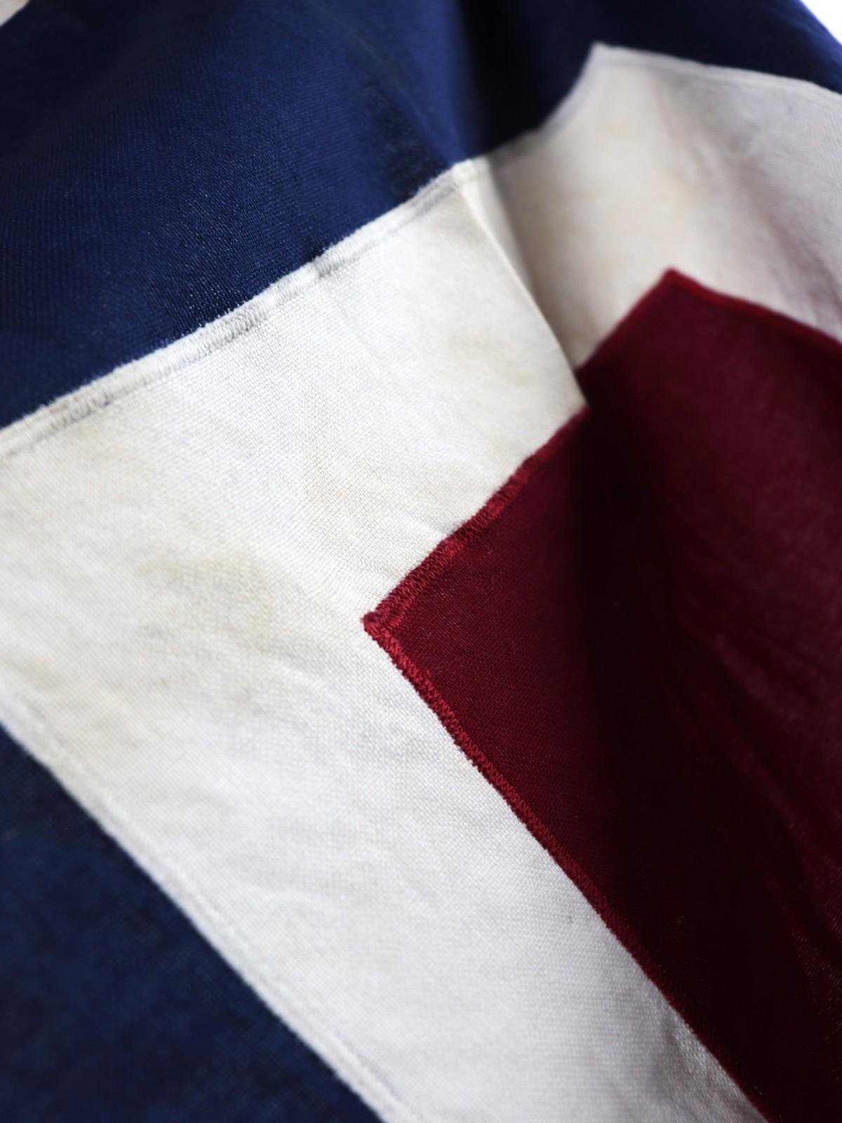Signal flag, USA