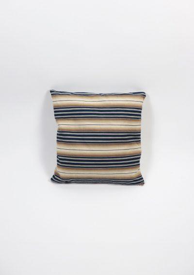 1950's fabric, USA,cushion