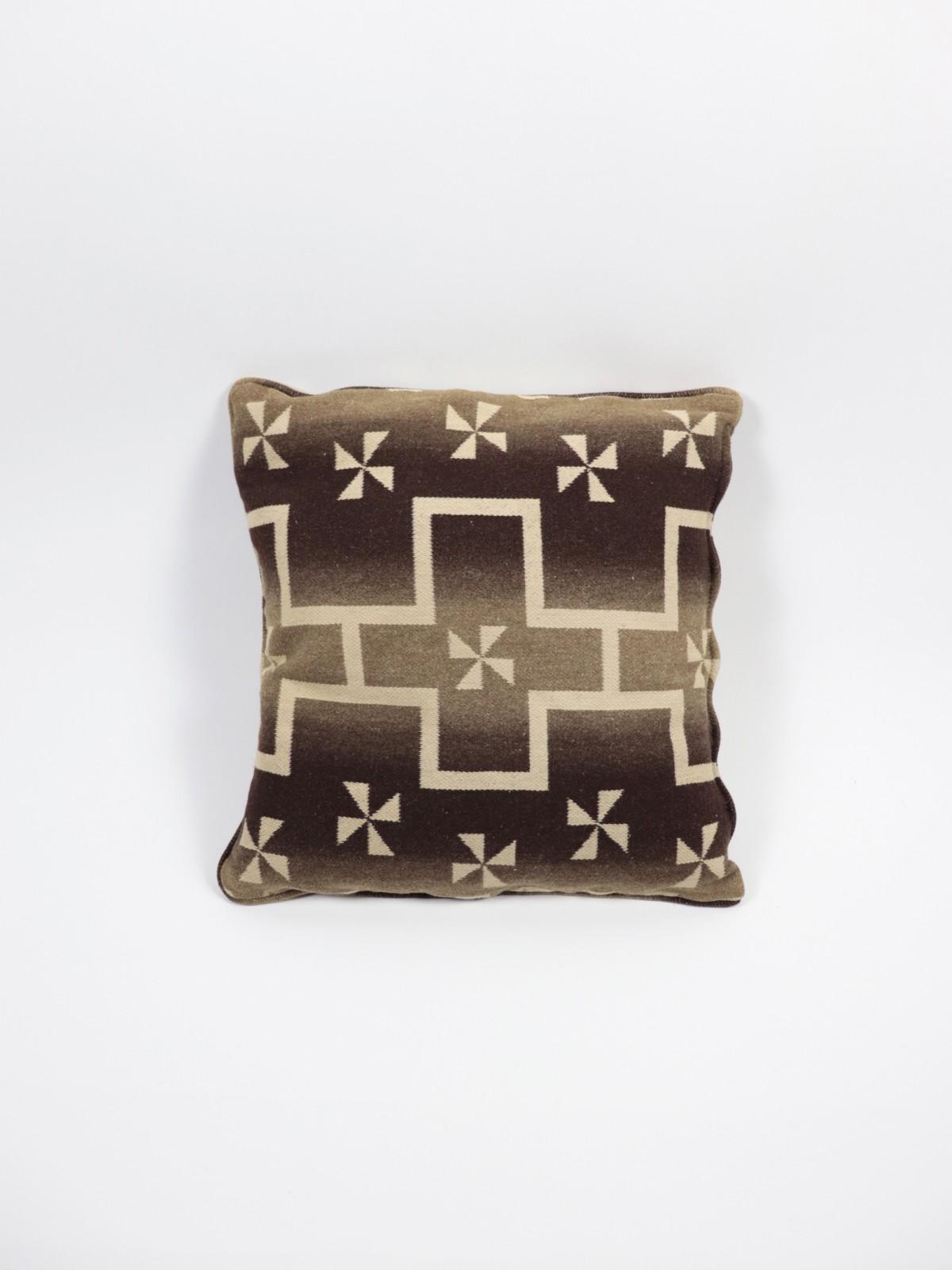 Ralph lauren, cushion,