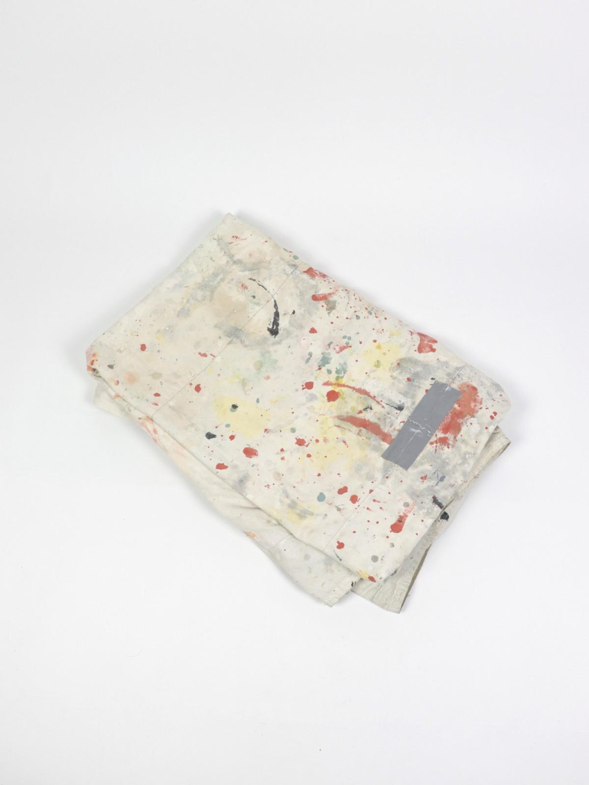 paint fabric, USA