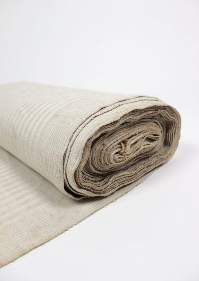 Linen fabric/ French linen fabric/計り売り