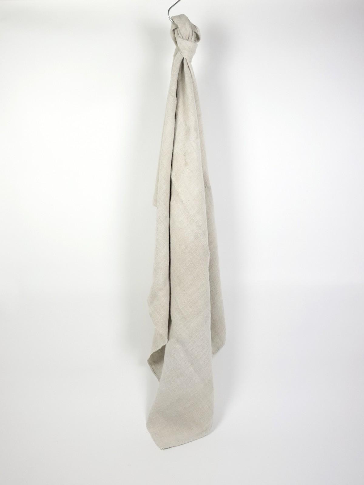 hungarian linen,