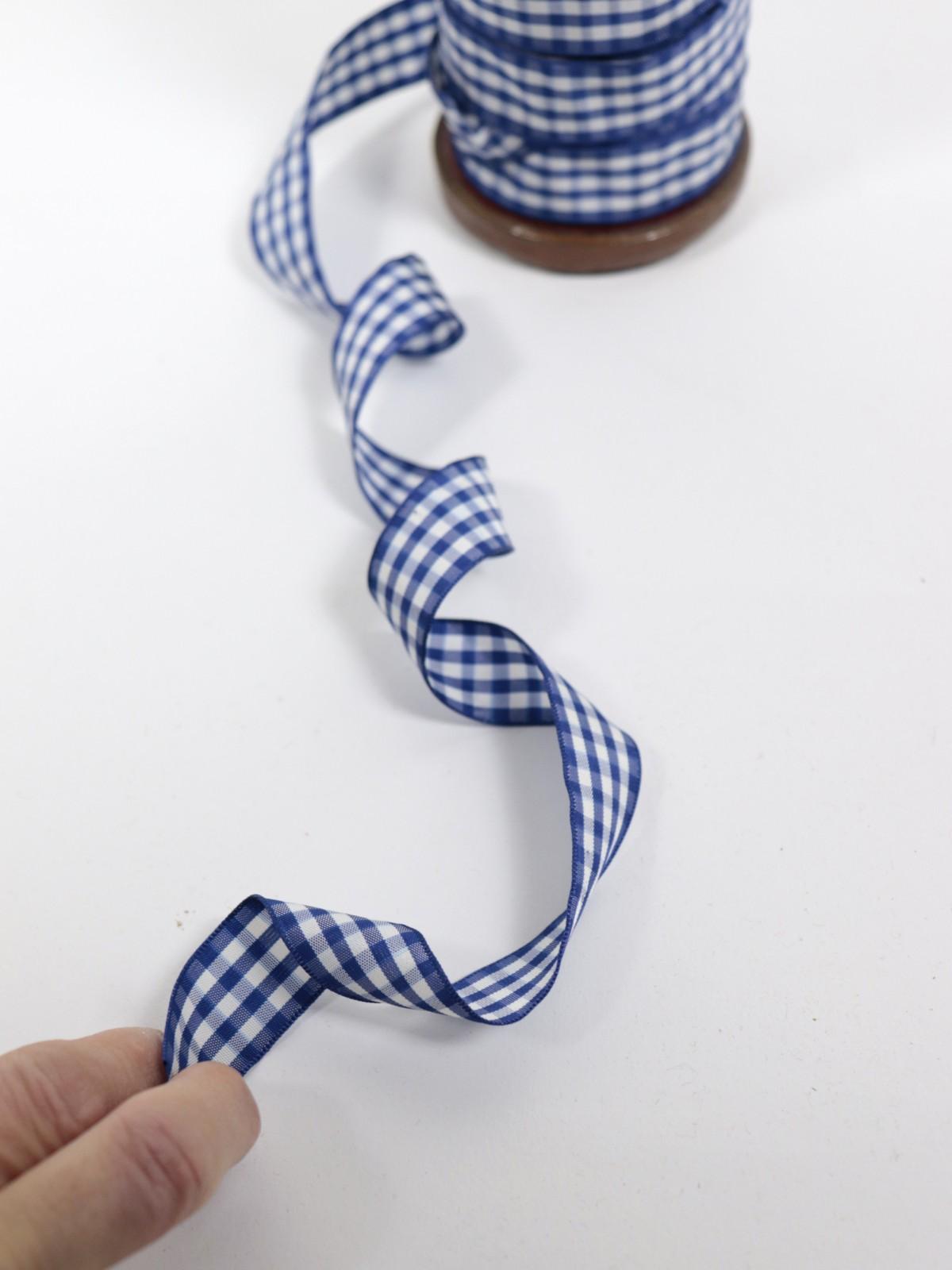 France, Parts, ribbon