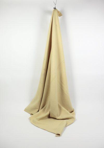 Wool blanket, USA