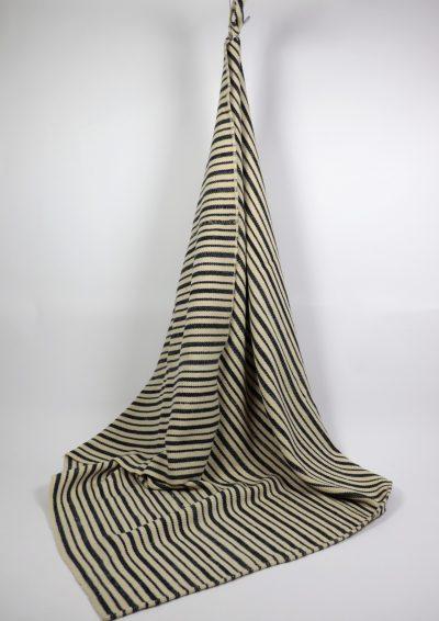 wales,Blanket,1800's