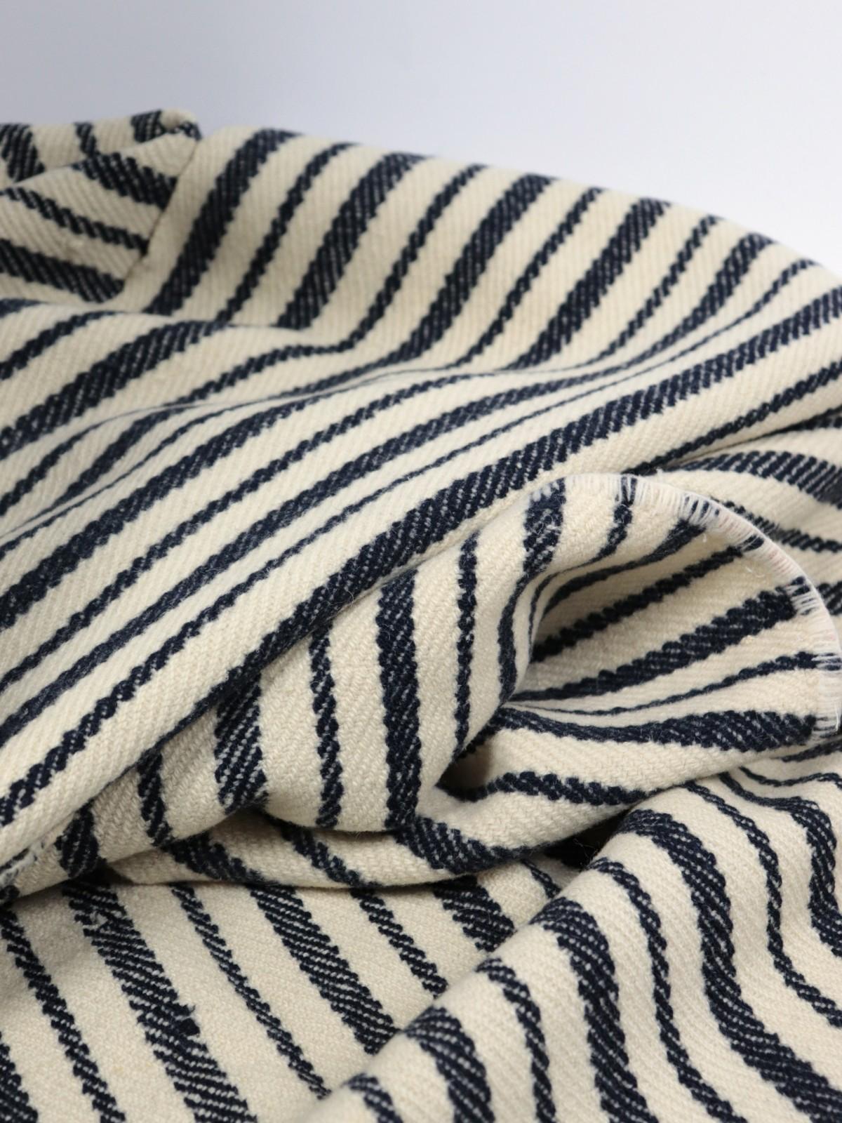homespun,wales,blanket