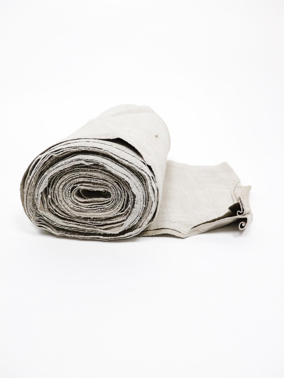 Ukraine, Linen fabric, early1900's