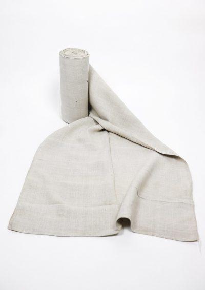 Ukraine's fabric, Linen fabric, 計り売り