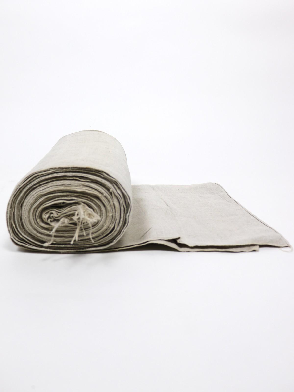 Ukraine fabric,Linenfabric,