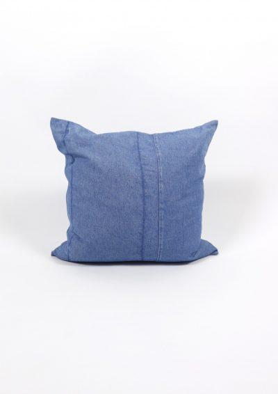 Ralph lauren,denim,BROWN.remake, cushion,USA