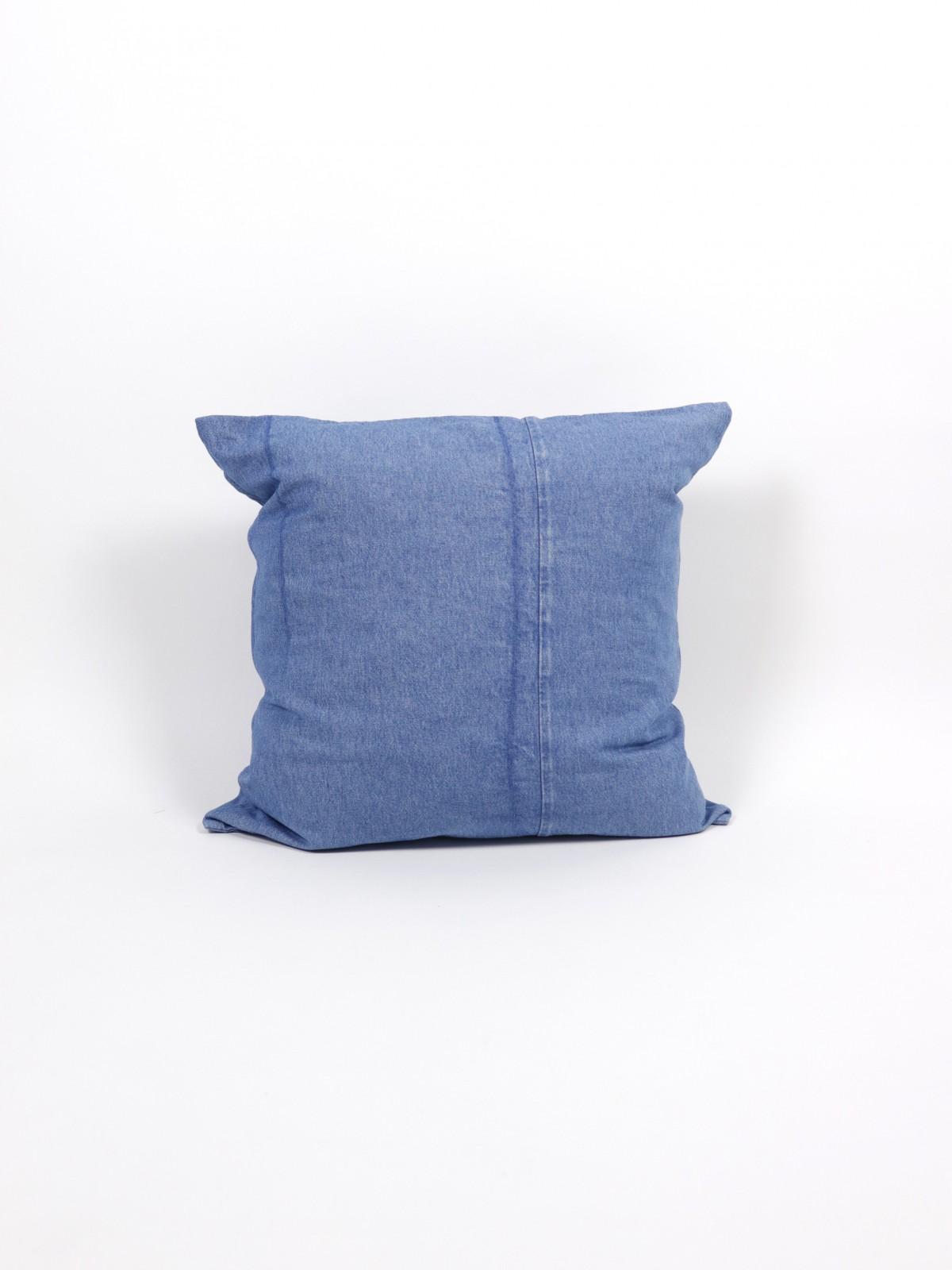 Ralph lauren,denim,BROWN.remake,cushion,USA