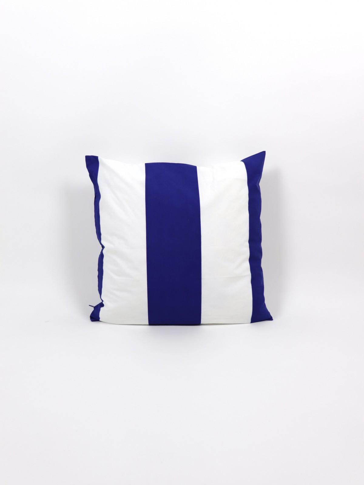 Ralph lauren, deadstock cotton, USA, BROWN.remake, cushion