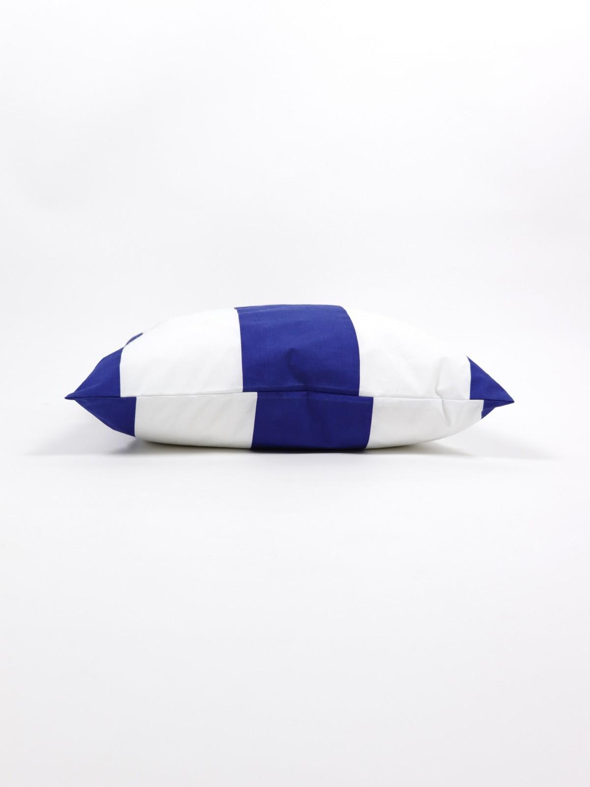 Ralph lauren,Deadstock cotton,BROWN.remake, cushion, USA