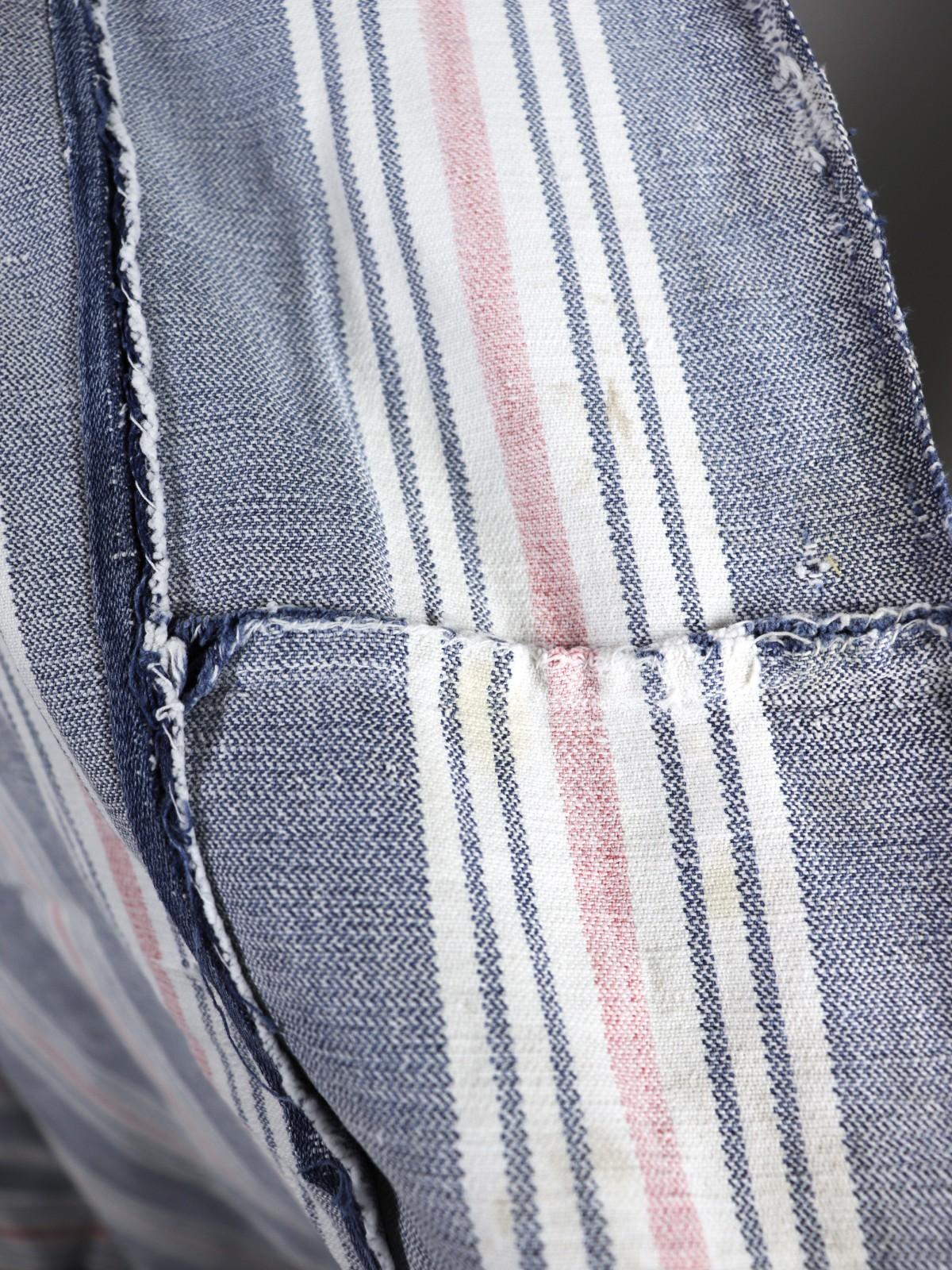 1960's, talian cotton fabric, upholstery fabric, Italy