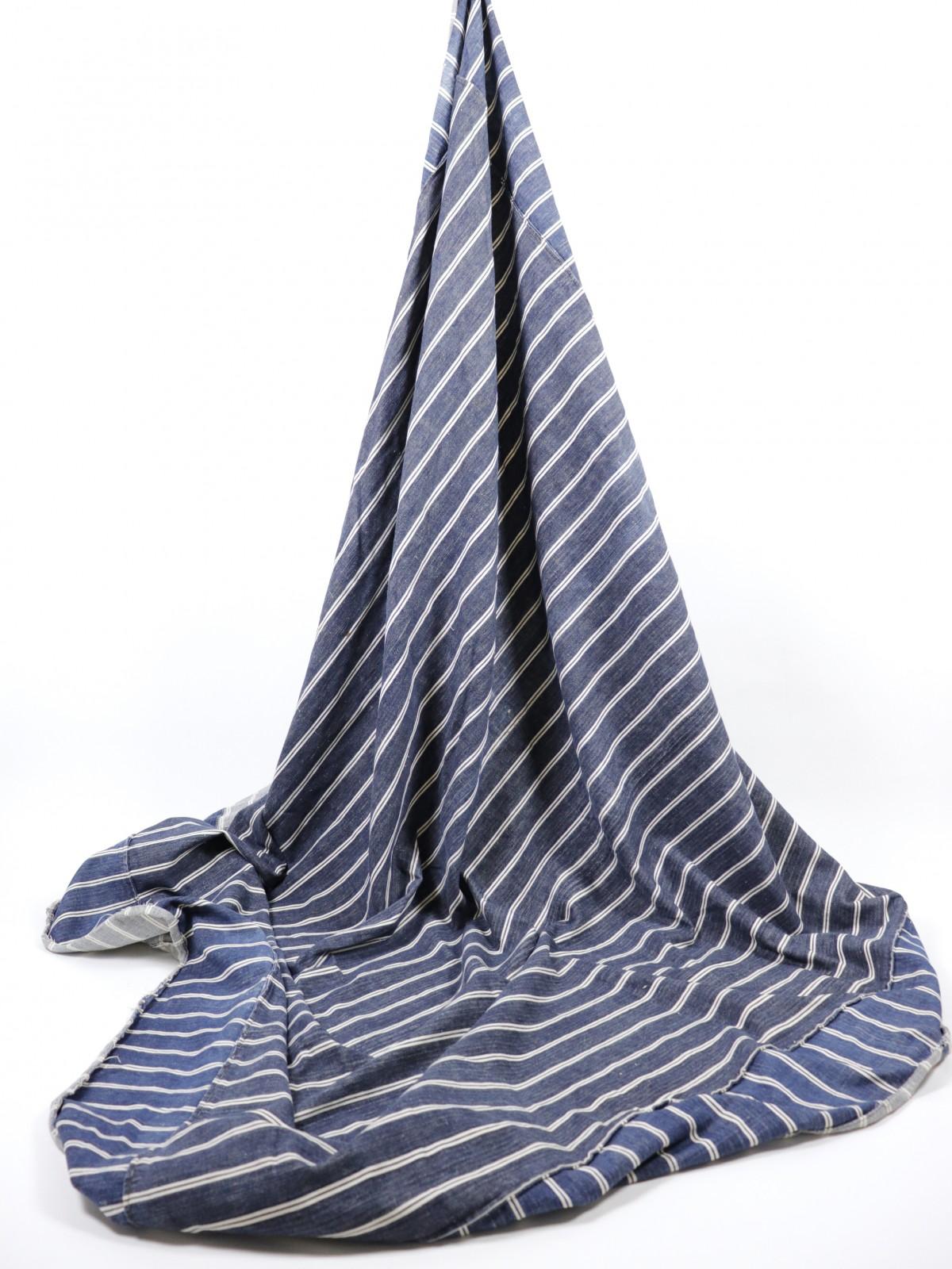 1960's, Italian fabric, upholstery fabric, Italy