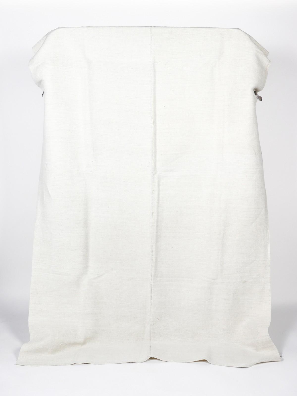 hungary linen, sheet, 1960's