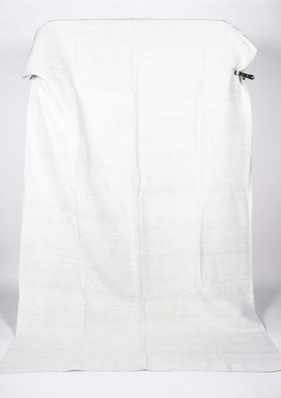 1960's, hungarian linen, sheet