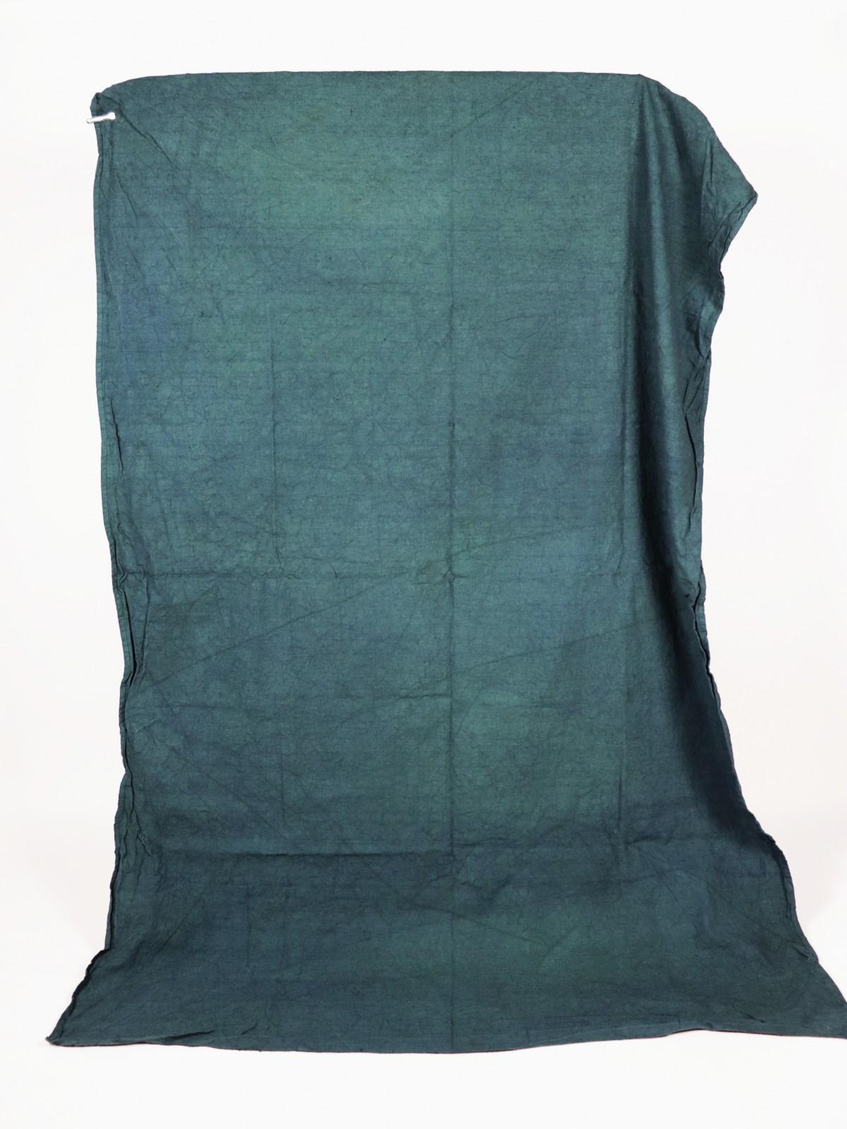 early1900's, dyd linen, fench linen fabric, sheet