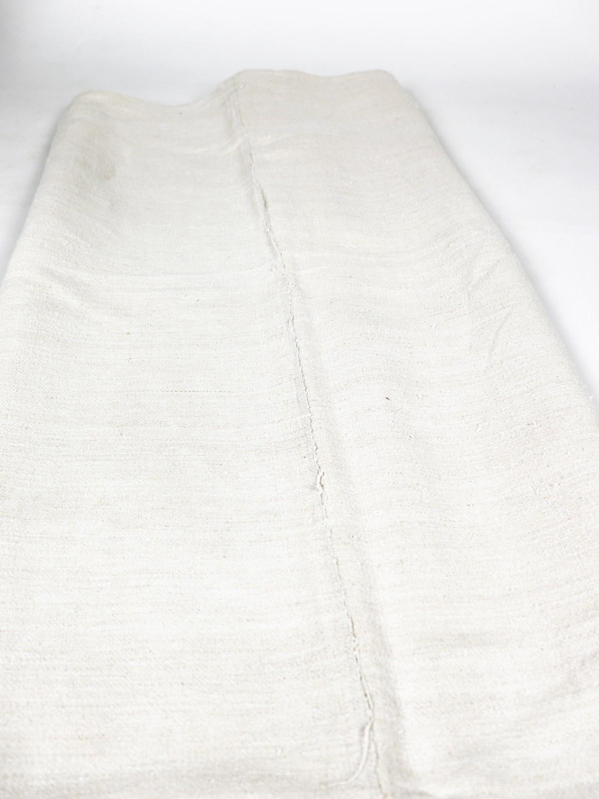 1960's, hungary linen, sheet