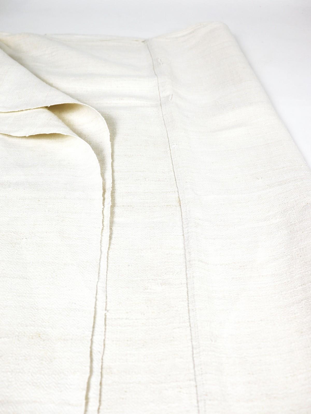 1960's, hungarian linen.sheet