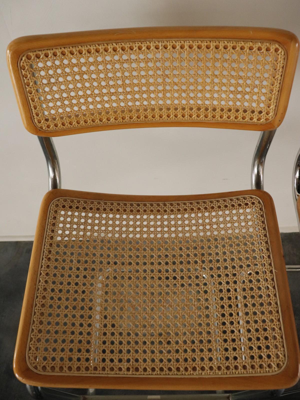 Italian chair, MCM, barchair, 1970's