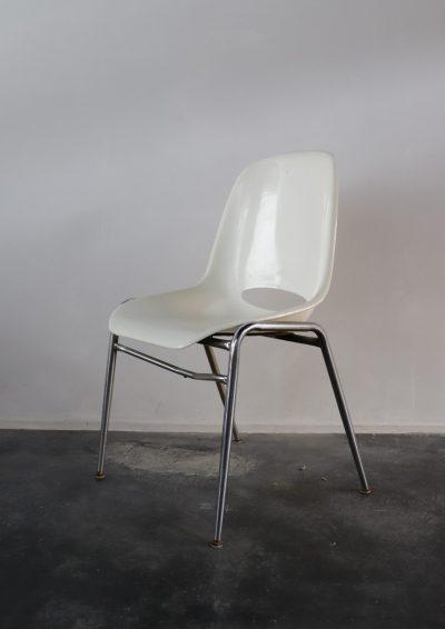 MCM, 1970's , USA, Chair