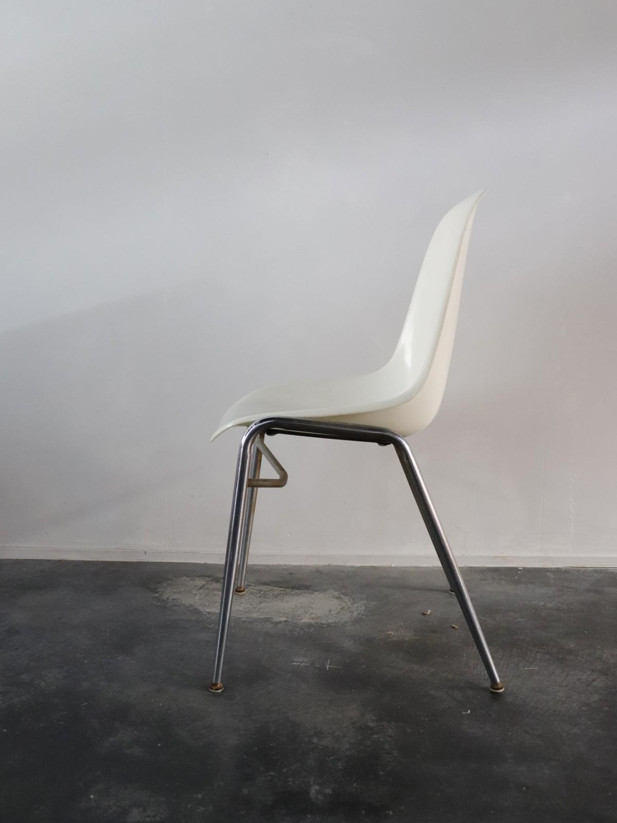 MCM, 1970's, USA, Chair
