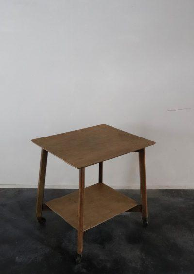 trory, england, plywood