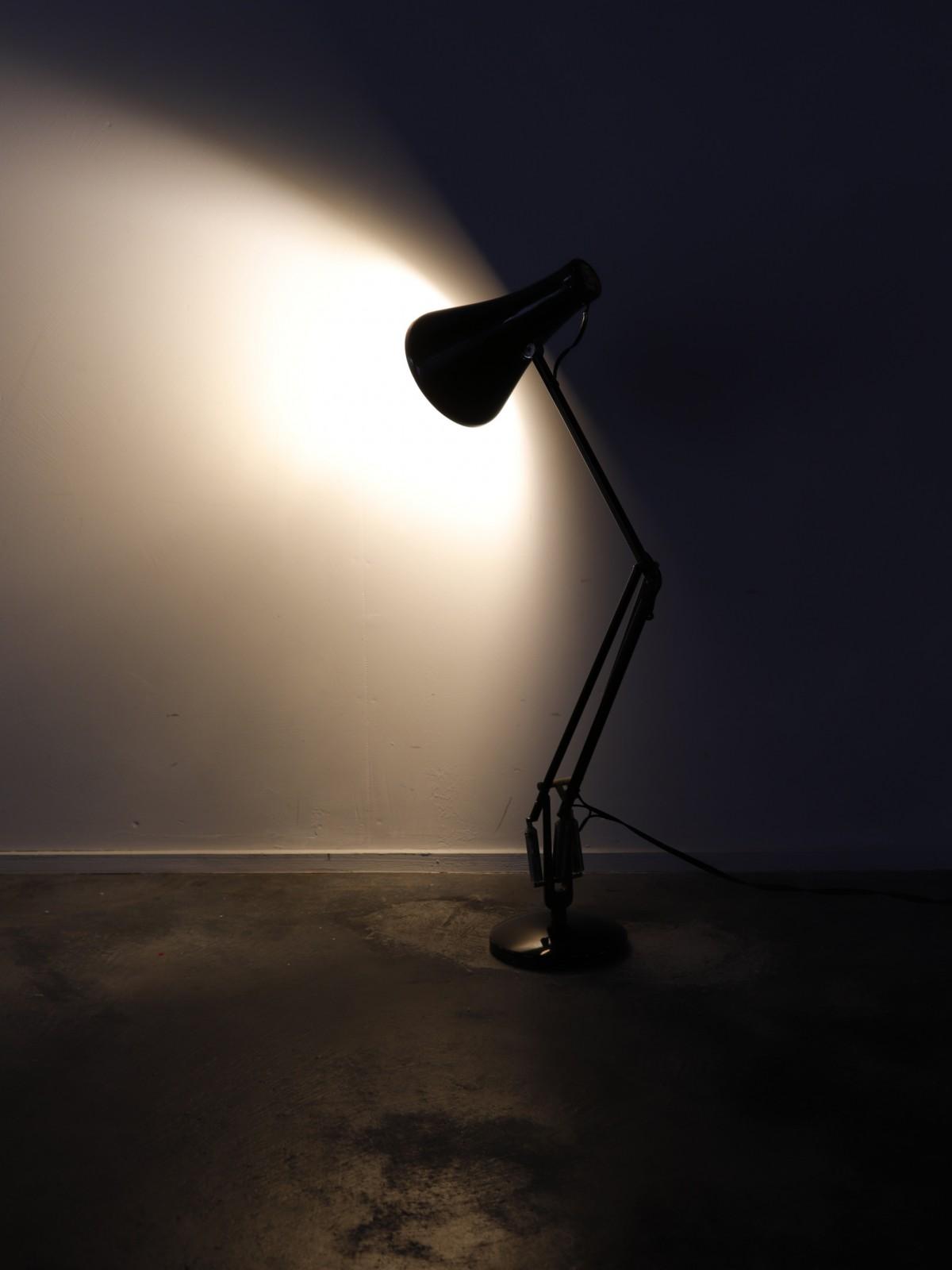 1960's, anglepoise,lamp, england