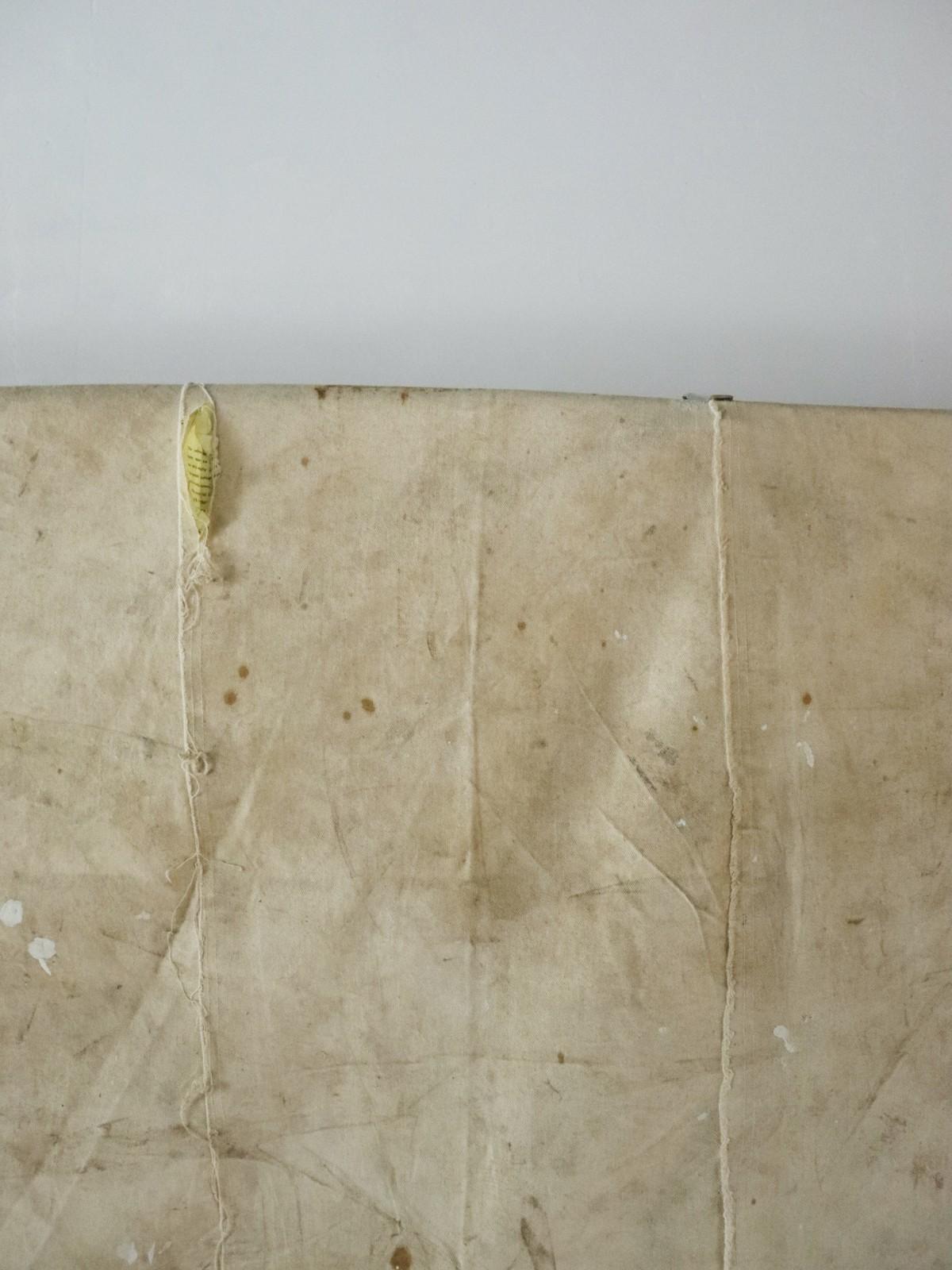 paint fabric, canvas cotton fabric, usa