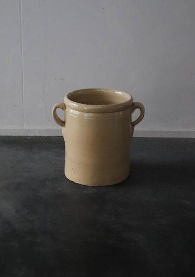 1900's , Itary, Pot