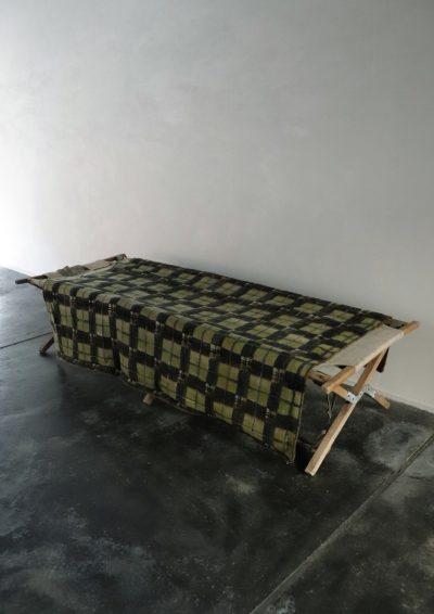 Chase blanket, usa, vintage wool blanket