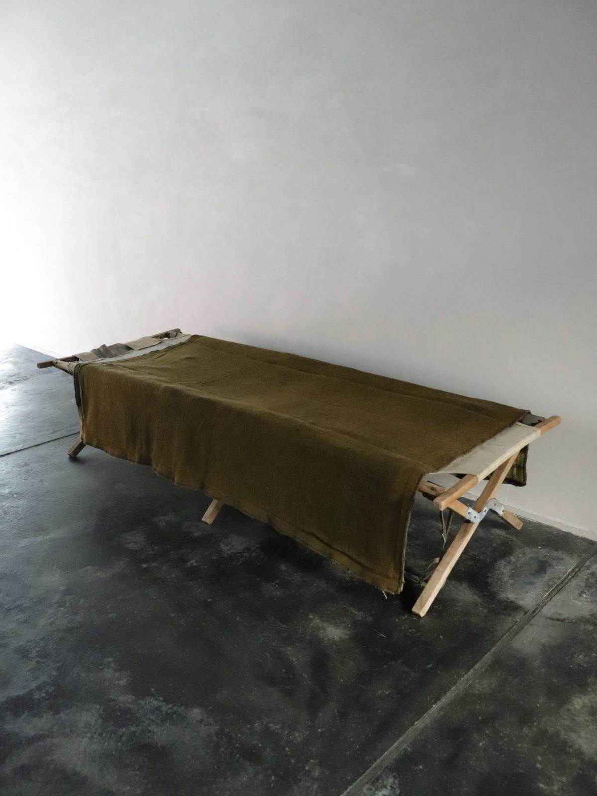chase blanket, vintage blanket, usa