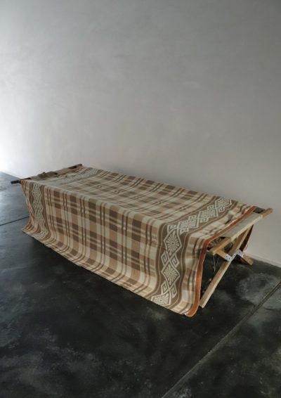 beacon blanket, camp blanket, usa,