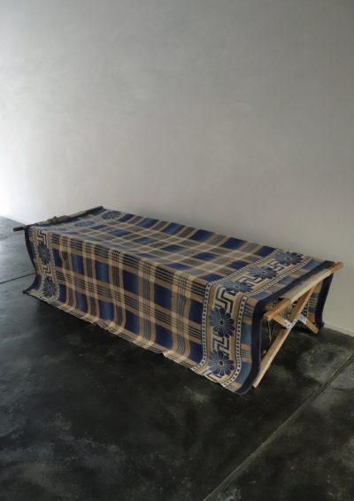 beacon blanket, camp blanket, usa
