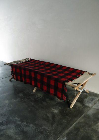 pendleton shawl, usa, blanket