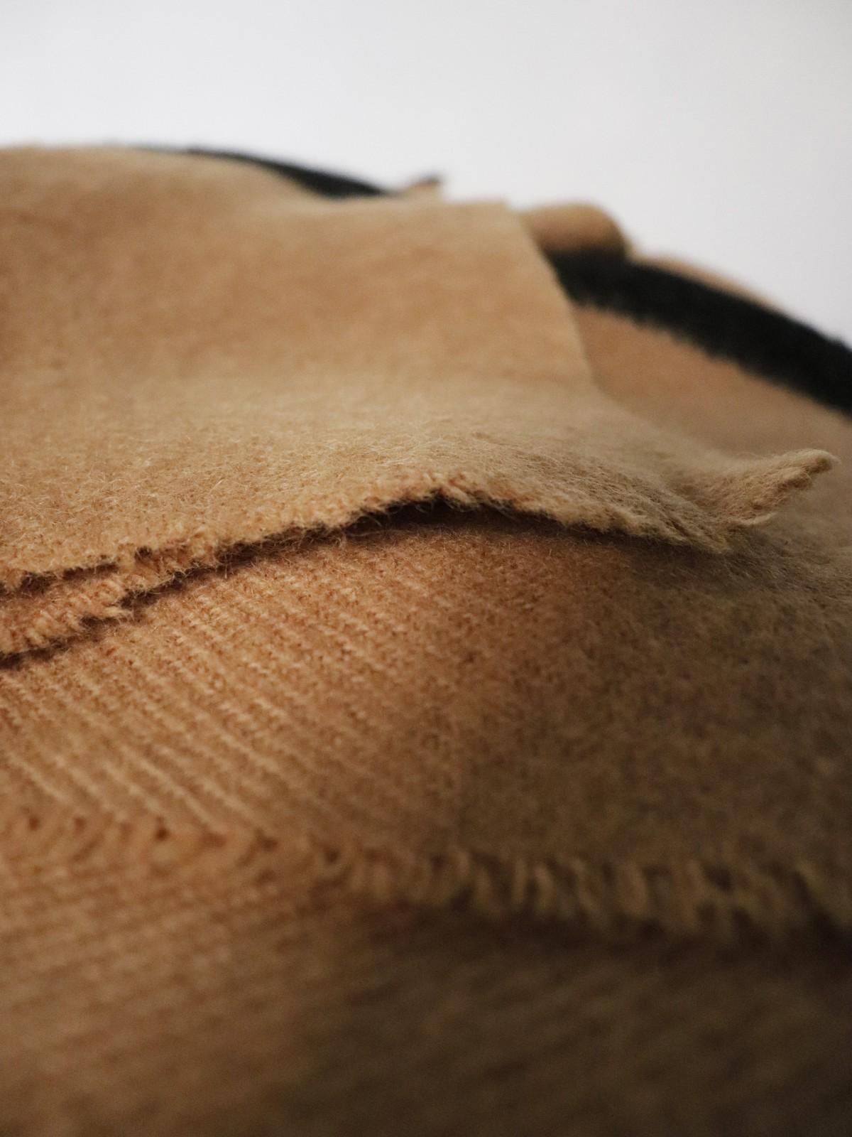 vintage blanket, wool blanket, usa