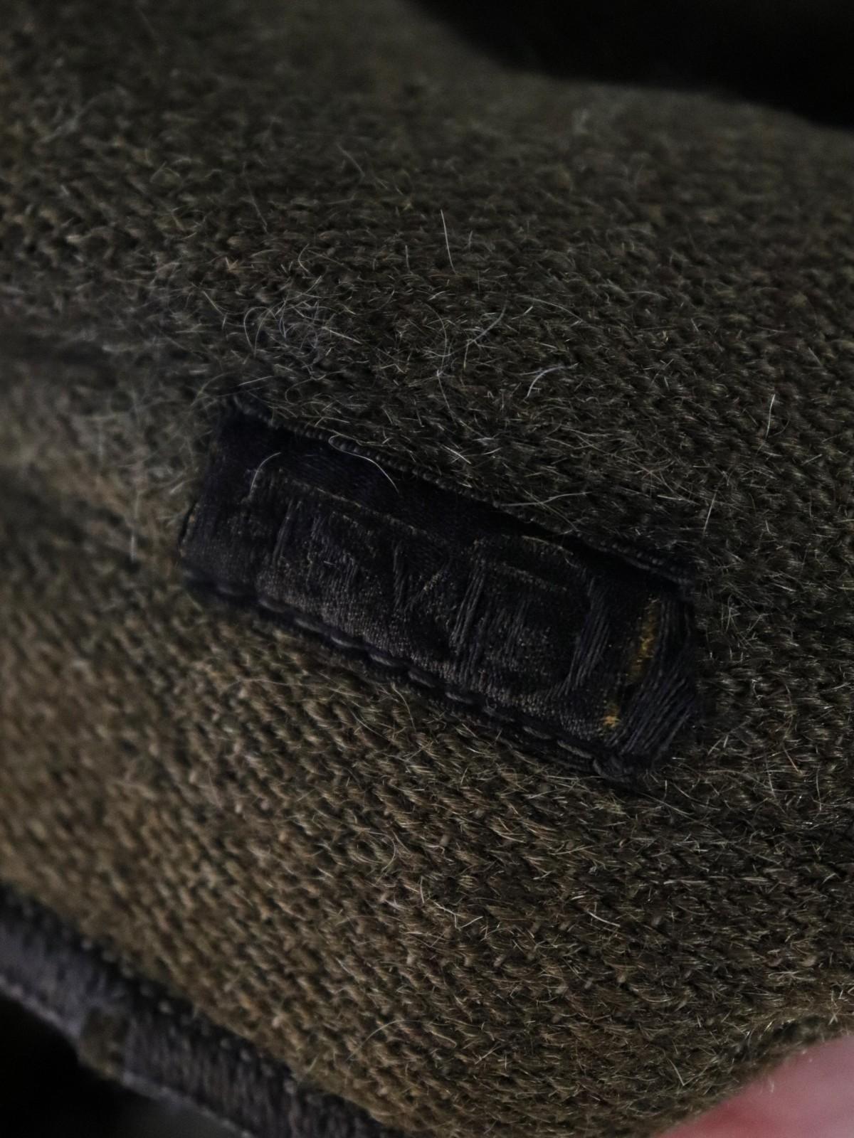 chase blanket, vintage wool blanket, usa