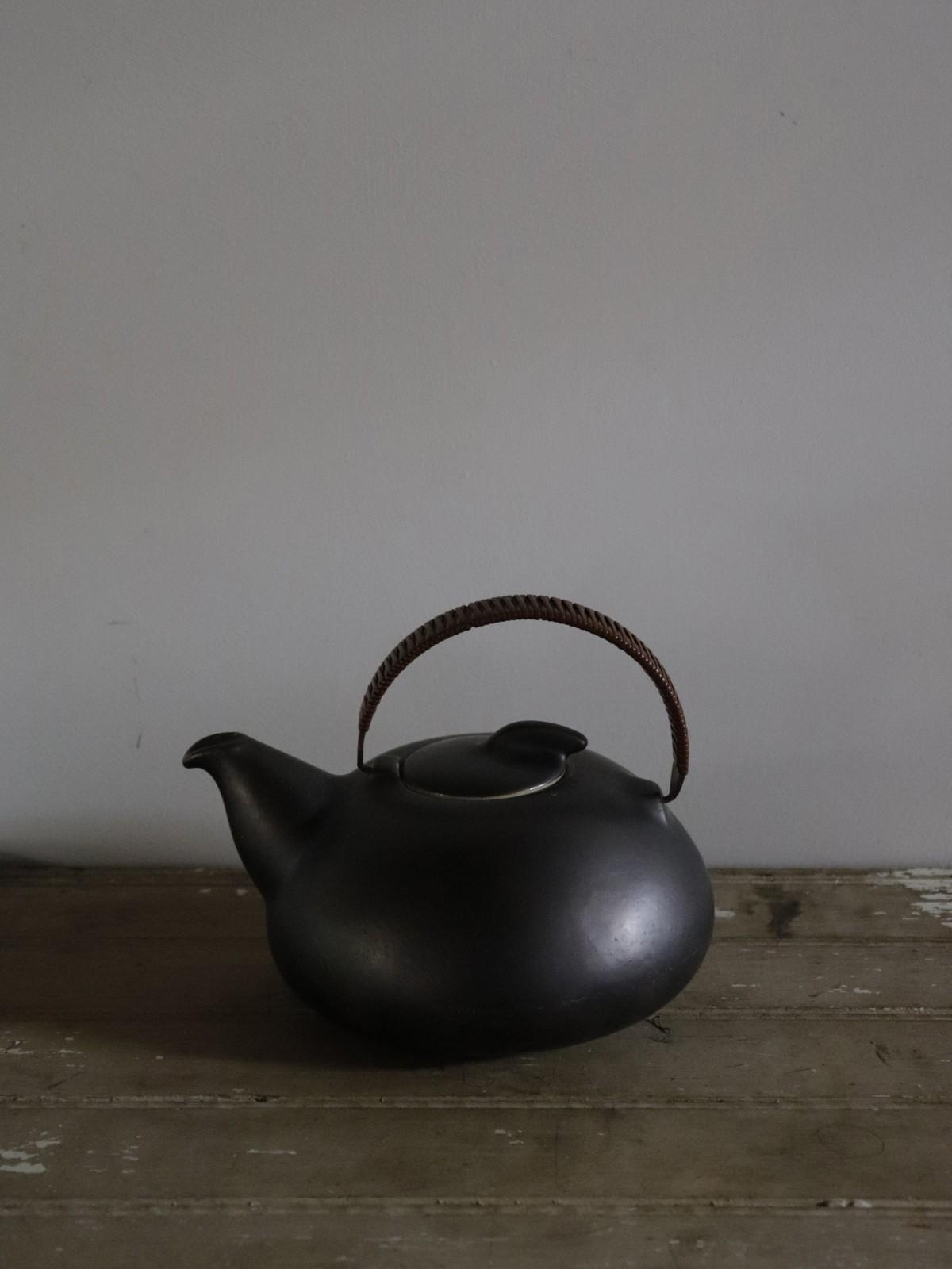 heath ceramics, mcm, usa