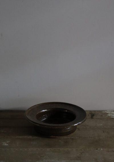 1960's, pottery, denmark