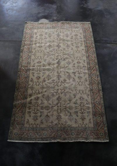 vintage,rug,