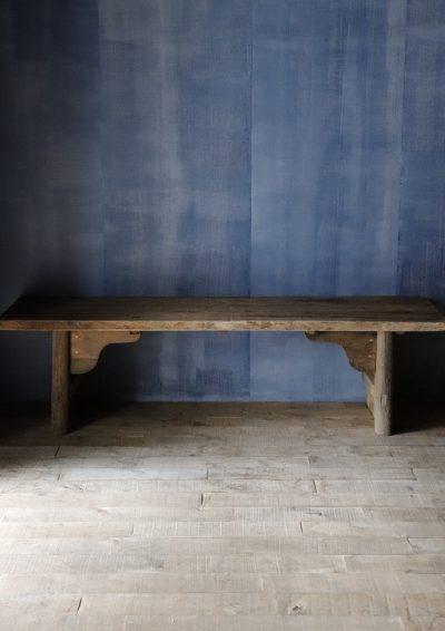 elmwood , table, bench, indonesia